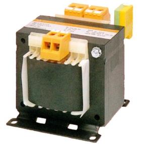 Standardtransformatoren