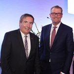 Thomas Bürkle zum Vizepräsidenten der baden-württembergischen Arbeitgeber gewählt