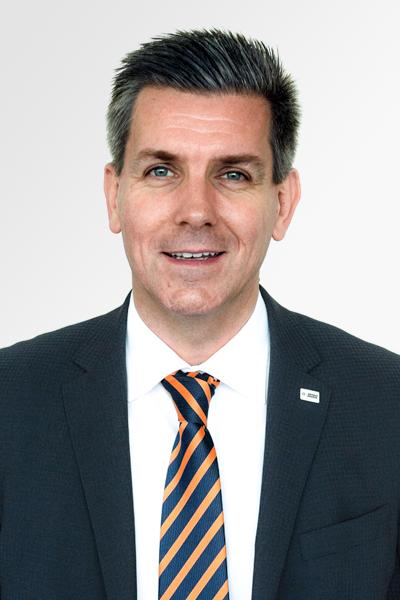 Stefan Bürkle