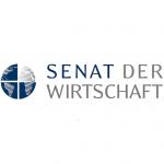 Stefan Bürkle wurde als Senator in den Senat der Wirtschaft Deutschland berufen