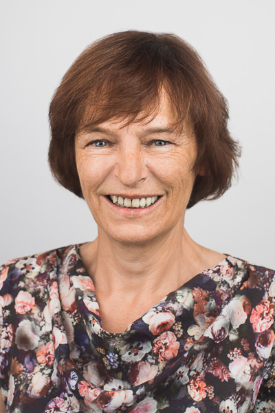 Cornelia Glück