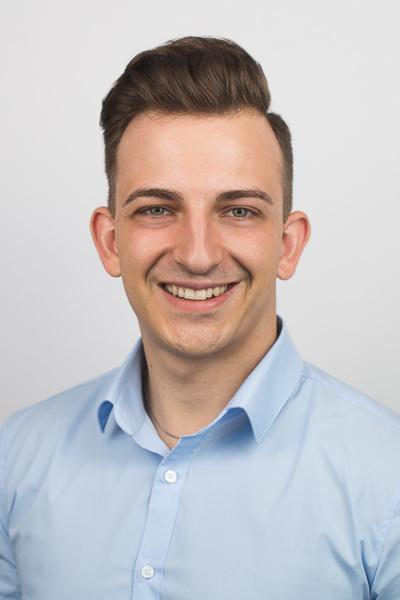 Daniel Lächele