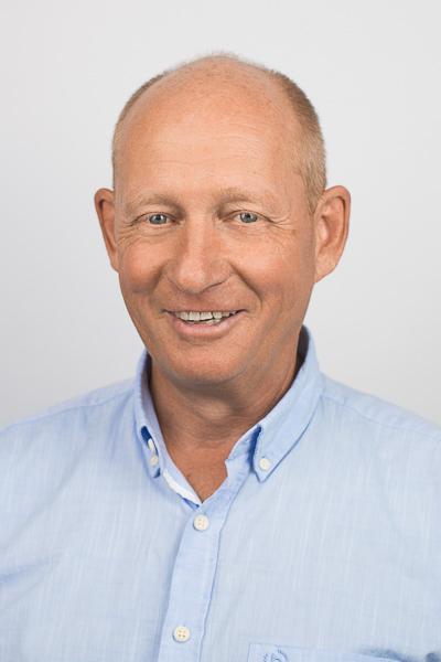 Ulrich Sigloch