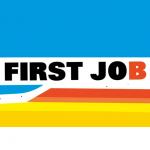 FirstJob Ausbildungsmesse
